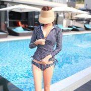 swimsuit UV-F (3)