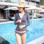 swimsuit UV-F (4)
